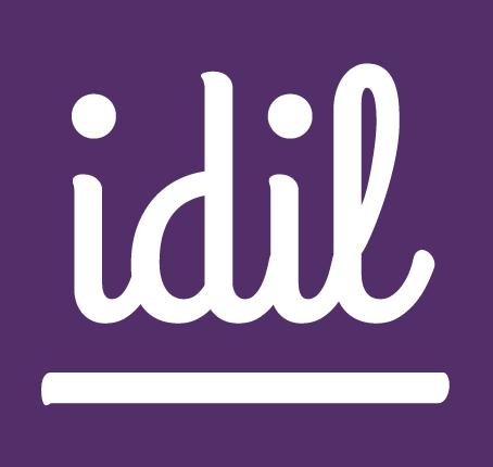idil_logotyp